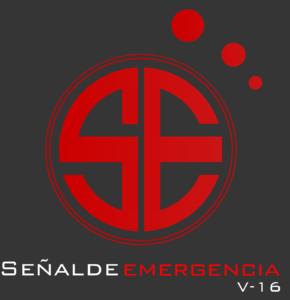 El Blog Señal de Emergencia