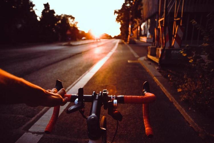 La bicicleta como método de desarrollo sostenible