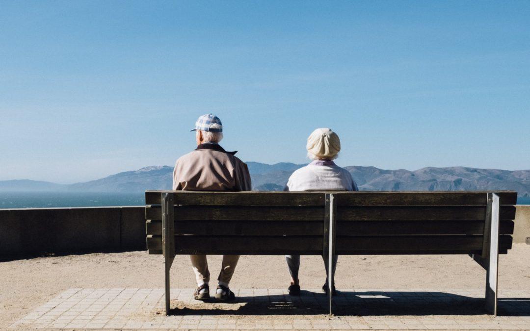 Frenos inteligentes para mayores de 75 años