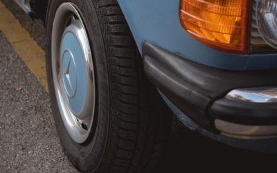Información necesaria sobre neumáticos