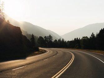 Claves para circular seguro por autopistas y autovías