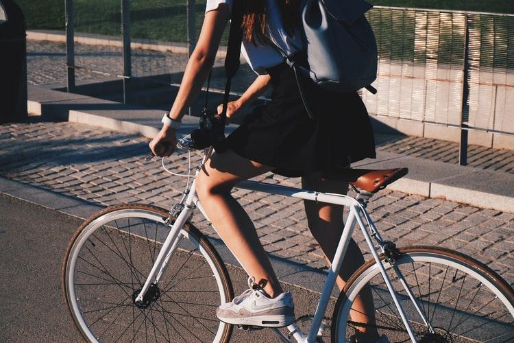 Claves ciclistas